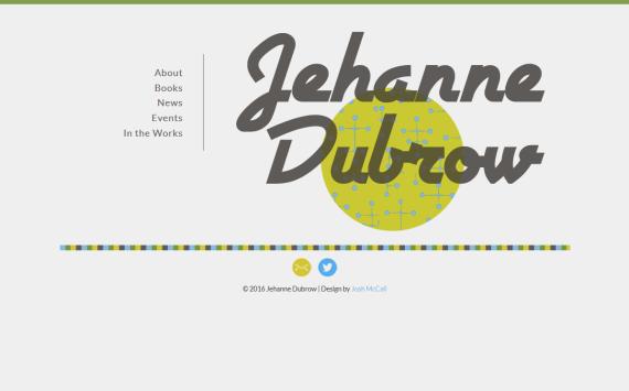 jehanne-dubrow